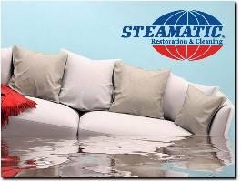 https://steamaticofsal.com/ website