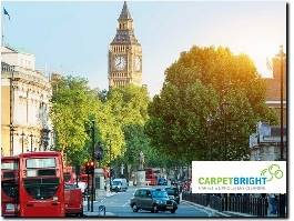 https://www.carpetbright.uk.com/carpet-cleaning/fulham/ website