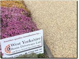 http://westyorkshiredriveways.com/ website