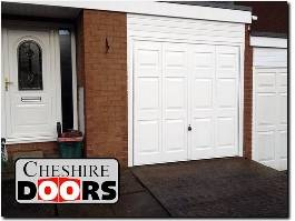 https://www.cheshire-doors.co.uk/ website