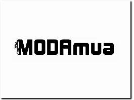 http://www.modamua.com website