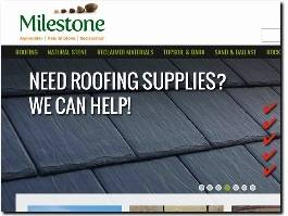 http://milestonesupplies.co.uk/ website