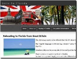 http://www.britstoflorida.com website
