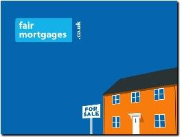 https://www.fairmortgages.co.uk/ website