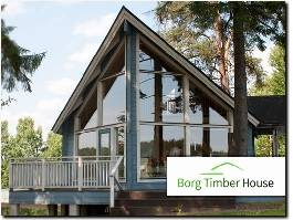 http://www.borgtimberhouse.co.uk/ website
