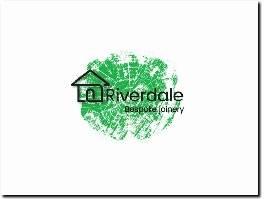 http://www.riverdalejoinery.com/ website
