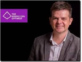https://www.marketingoptimist.co.uk/ website