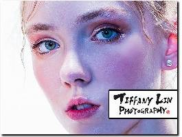 https://www.tiffanylinphotography.com/ website