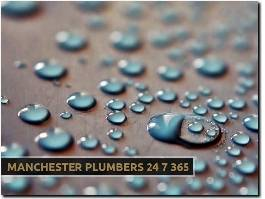 https://www.manchesterplumber247365.co.uk/ website