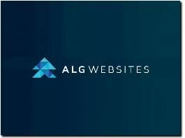 https://www.algwebsites.co.uk/?utm_source=designerlistings.org&utm_medium=referral&utm_campaign=Directory%20Listing website
