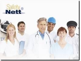 http://www.safetynett.org.uk/ website