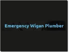 https://www.wiganplumbers247.co.uk/ website