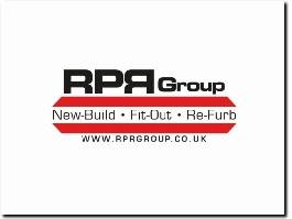 http://rprcontracts.org.uk/ website