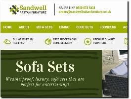 https://sandwellrattanfurniture.co.uk/ website