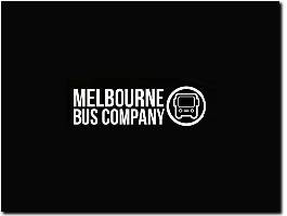 https://www.melbournebuscompany.com.au/ website