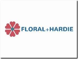 https://www.floralandhardie.com/ website