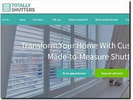 http://totallyshutters.co.uk/ website