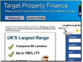http://www.target-mortgages.co.uk/ website