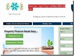 https://www.loans-co.uk/ website