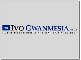 https://www.ivogwanmesia.com/ website