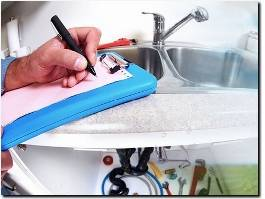 https://enfieldemergencyplumber.co.uk/ website