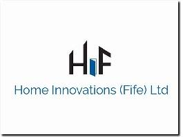 https://www.homeinnovationsfife.com/ website
