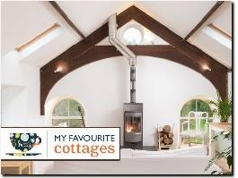 https://www.myfavouritecottages.co.uk/ website