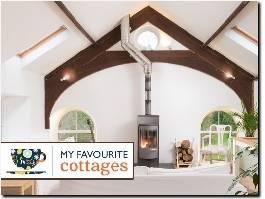 https://www.myfavouritecottages.co.uk/ website