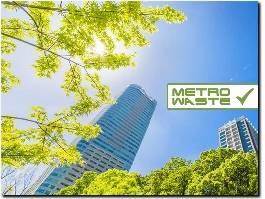 https://www.metrowaste.co.uk/ website