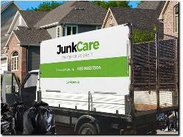 https://junkcare.uk website