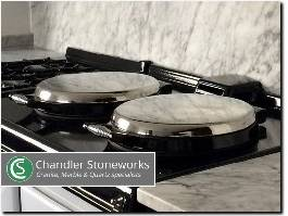 https://chandlerstoneworks.co.uk website