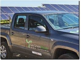 https://www.geogreenpower.com/ website