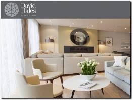 http://www.davidhalesds.com/ website