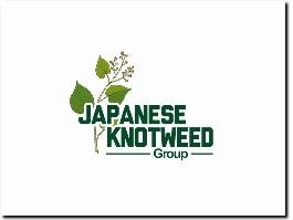 http://japaneseknotweedgroup.co.uk/ website