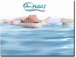 https://www.floating-uk.com/ website