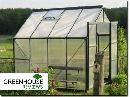 http://www.greenhousereviews.co.uk/ website