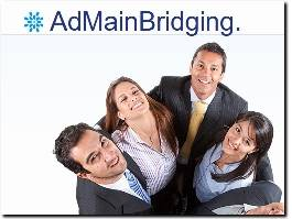 https://www.fastest-bridging-loans.co.uk/ website