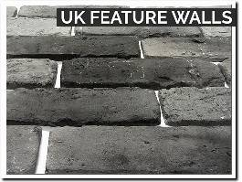https://www.ukfeaturewalls.com/ website