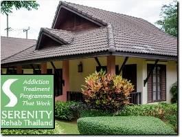 https://rehabthailand.com/ website