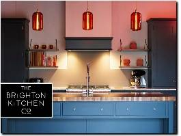 https://www.thebrightonkitchencompany.co.uk website