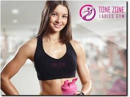 https://www.ladiesgymderby.com/ website