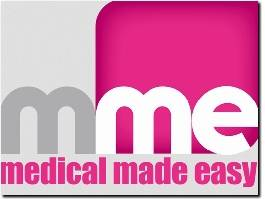 http://www.medicalmadeeasy.co.uk/ website