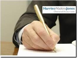 https://www.hwja-accountants.co.uk/ website