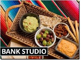 http://bankstudio.co.uk/ website