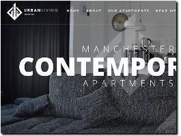 https://urbanlivinglifestyle.co.uk website