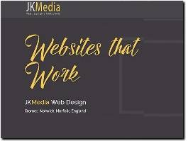https://jkmedia.agency website