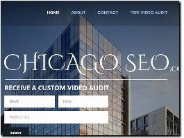 https://www.chicagoseo.company/ website