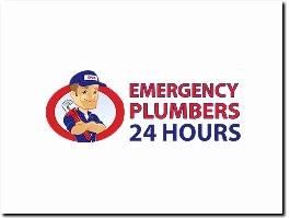 https://emergencyplumbers24hours.co.uk/ website
