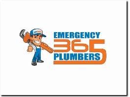 https://emergencyplumbers365.co.uk/ website