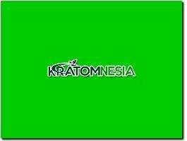 https://kratomnesia.com/buy-kratom-online website